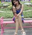 Link toThai Girl Of The Week - Nui