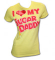 Link toThe Ultimate dating website for sugar daddys