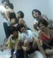 Link toThe Future Thai Girls of Thailand