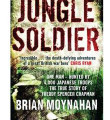 Link toJungle Soldier by Brian Moynahan: review