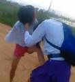 Link toMore Thai School Girls Fighting