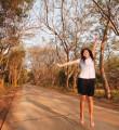 Link toWeekend Girls in Pattaya