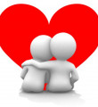 Link toComplete Guide to Internet Dating in Thailand
