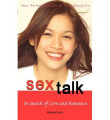 Link toHow to sweet talk Thai girls