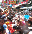 Link toIs Thailand's Songkran Water Festival Out of Control?