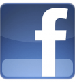 Link toHow Facebook could make some real money!
