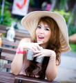 Link toThai Girl of the week - Pae