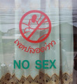 Link toDifferent Types of Prostitutes in Thailand