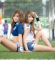 Link toAre Thai girls stupid?