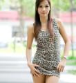 Link toThai girl of the week - Pom