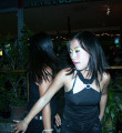 Link toChiang Mai Nightlife Update 2012