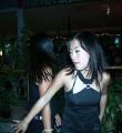 Link toChiang Mai Nightlife Update 2012