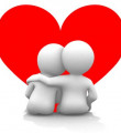 Link toIntroduction to online Dating in Thailand