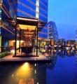 Link to10 Good Hotels Near Soi Cowboy Bangkok