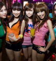 Link toPublic Holidays in Thailand