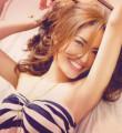 Link toWhy good Thai girls make awesome girlfriends