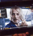 Link toKindle Fire HD review