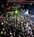 Link toPattaya Nightclub Reviews Pt. 1