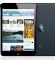 Link toWhat to Make of the Apple Ipad Mini