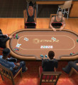 Link toMake money playing poker online in Thailand