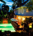 Link toAwesome 5 Star Hotels in Luang Prabang Laos