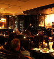 Link toThe Best Jazz Clubs In Bangkok