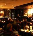 Link toThe Best Jazz Clubs In Bangkok