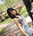 Link toSingle Moms in Thailand