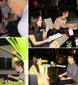 Link toSpeed Dating in Bangkok Thailand
