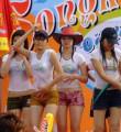 Link toBest Places to enjoy Songkran Festival 2013