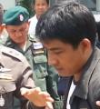 Link toFake Thai Cop Rapes 13y/o Thai Girl