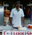 Link toTurkish Man arrested for operating illegal Kebab stand
