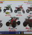 Link toGPX Racing Price List Thailand 2013