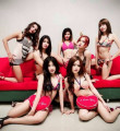 Link toShake Coyote Club Chiang Mai
