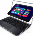 Link to5 Hybrid Notebook Tablet Laptops with Windows 8