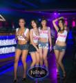 Link toNana Disco Bangkok