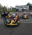 Link toHow to get to Chiang Mai Speed Karts