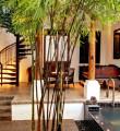 Link toPrivate pool hotel in bangkok