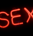 Link toTop 5 Places For Sex in Chiang Mai