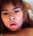 Link toThai Girl Seeks Swingers only 500 Baht