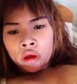 Link toThai Girl Seeks Swingers only 500 Baht