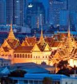 Link toThings to do in Bangkok at Night