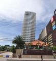 Link toTop 10 Hotels Close To Pattaya Walking Street