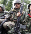 Link toLiving under Martial Law in Thailand