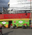 Link toChanges in Chiang Mai a Year on