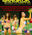 Link toPure Bangkok Escorts World Cup Promotion