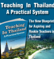 Link toTeaching in Thailand