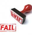 Link toMy Biggest Business Failures in Thailand