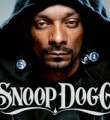 Link toWake Up Bangkok City ft Snoop Dogg
