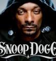 Link toWake Up Bangkok City ft Snoop Dogg